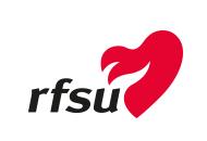 Språkbolaget – informationstexter till nyanlända – RFSU