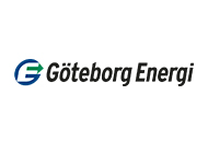 Språkbolaget – translation & proofreading – Göteborgs Energi