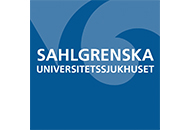 Språkbolaget – translation, pharmaceuticals texts – Sahlgrenska
