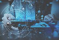Språkbolaget – translate IT and technology documents – www.sprakbolaget.se