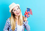 Språkbolaget – översätter brittisk och amerikansk engelska – www.sprakbolaget.se