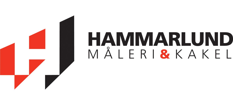 Hammarlund PMS-3 kopia