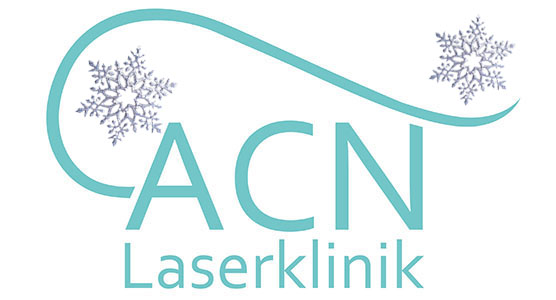 liten logo winter