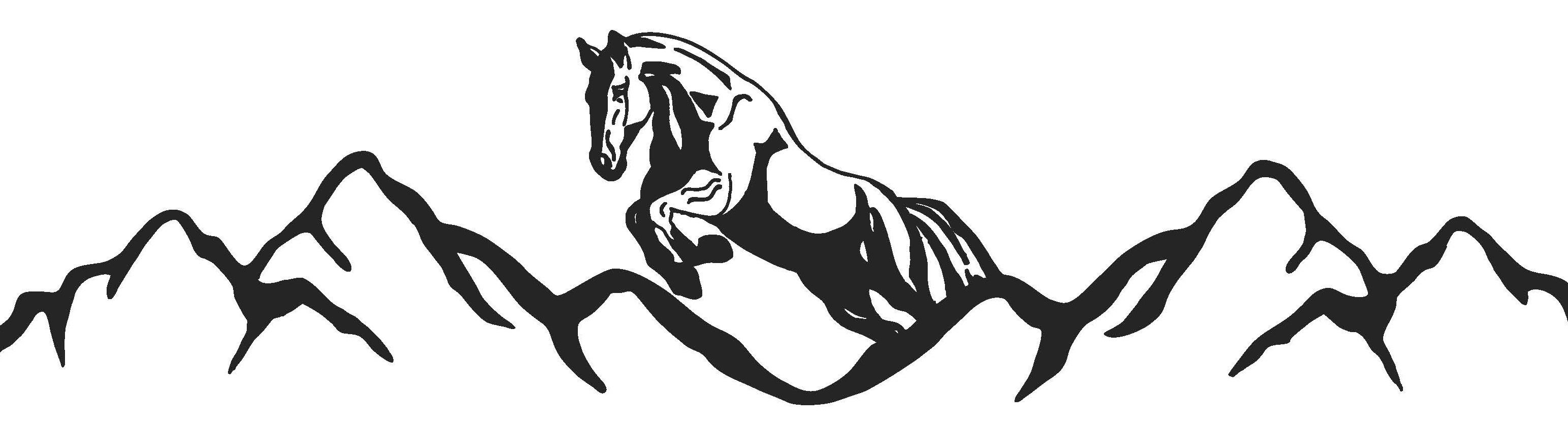 Lindestam-logo 3