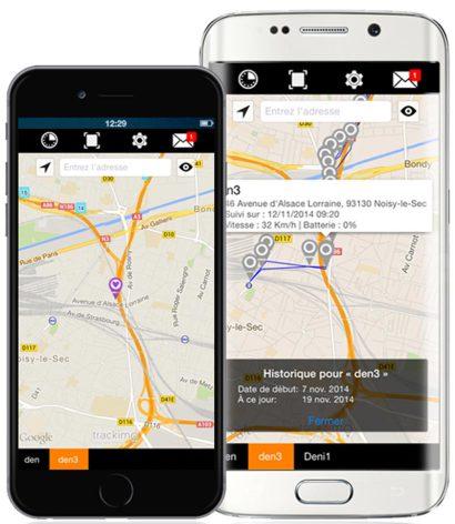 5409-88-trackimo---app