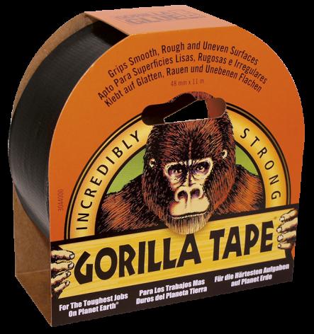3174-88-gorillatape11m