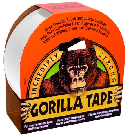3176-88-gorillatapevit