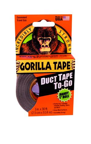 3178-88-gorilladucktapetogosingle