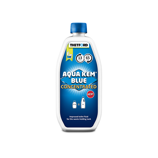 Thetford_Aqua Kem Blue Concentrated_packshot_mediumres copy