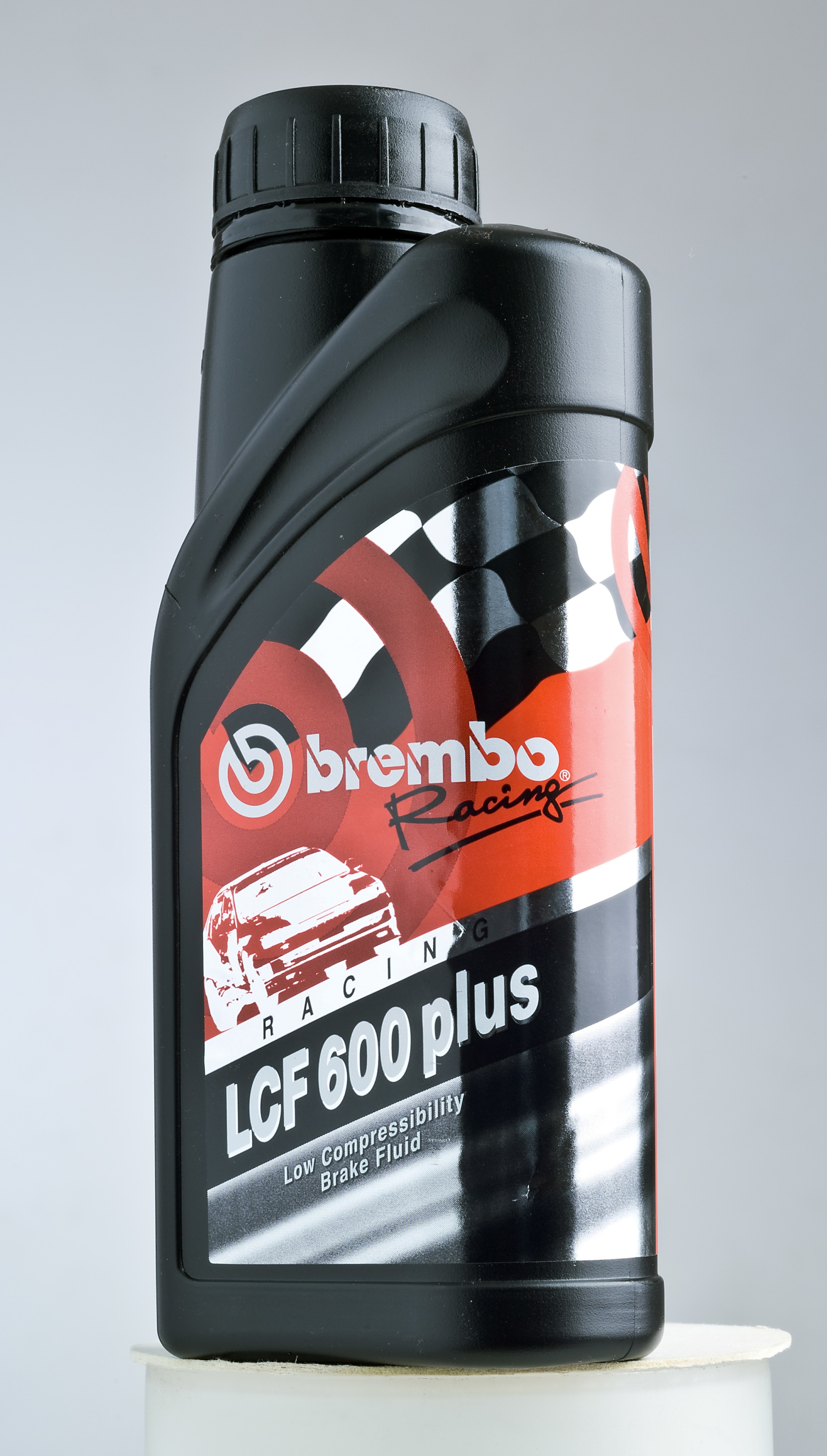 04816411 Brembo Brake Fluid LCF