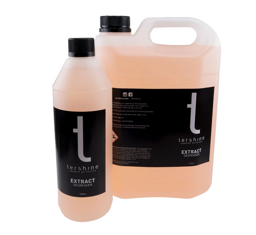Extract 5l