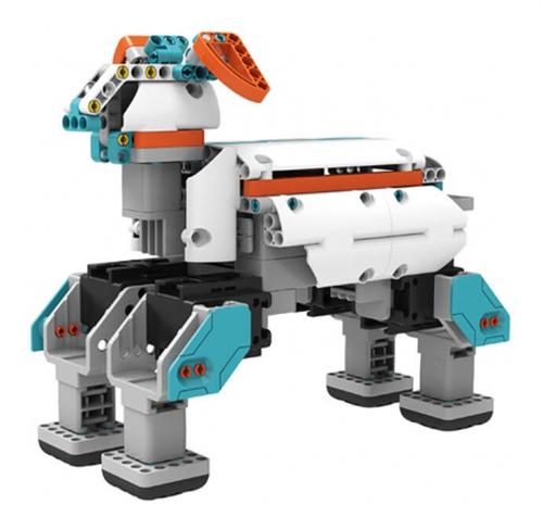 JIMU-ROBOT1-01