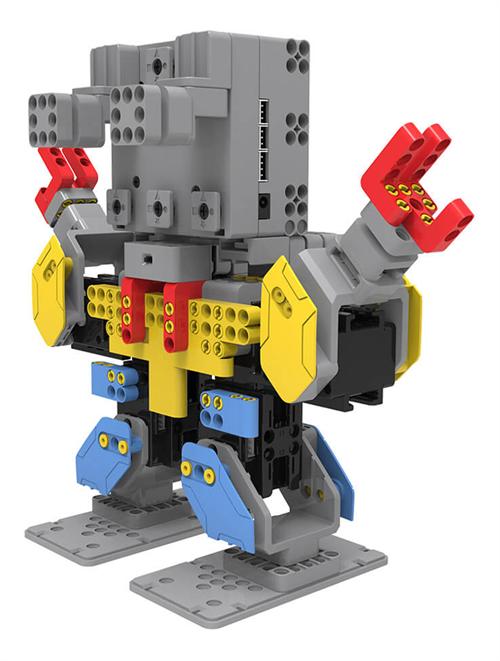 JIMU-ROBOT2-01