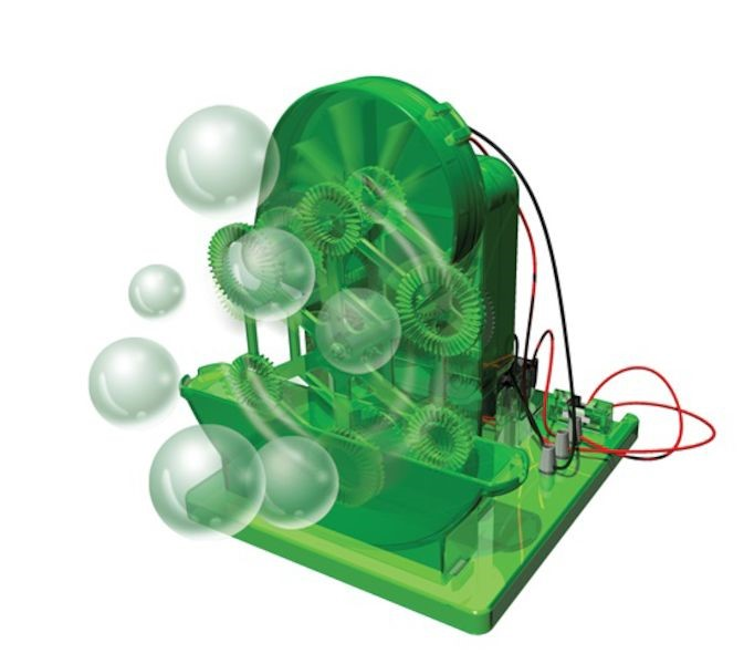 alga-science-robot-bubble-blower-sapbubbelrobot