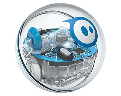 sphero-sprk-edition-schoolparents-robot-kids-bt-smart (1)