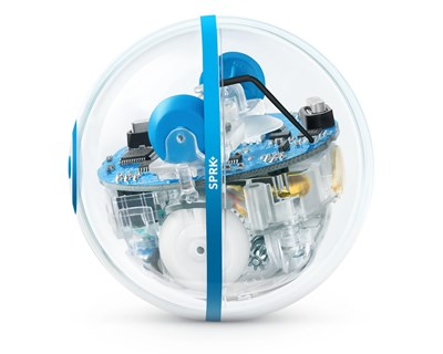 sphero-sprk-edition-schoolparents-robot-kids-bt-smart (2)