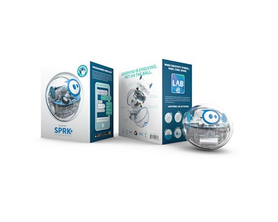 sphero-sprk-edition-schoolparents-robot-kids-bt-smart