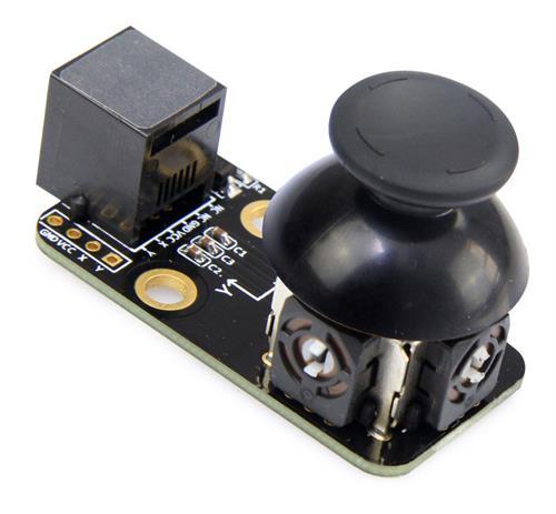 Inventor-02