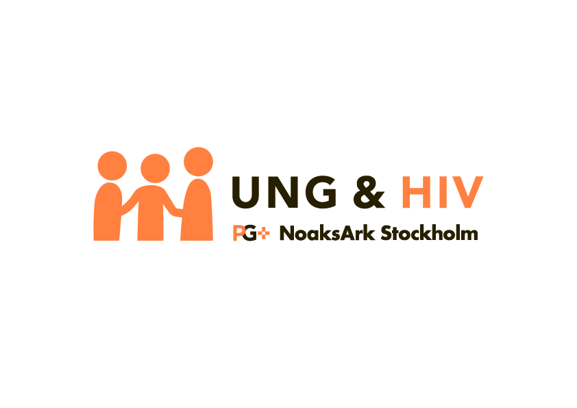 Ung_&_hiv_logga_PG+_NoaksArk_RGB