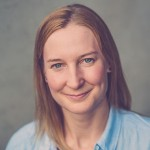 Lisa Bengtsell, Leg psykolog