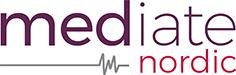 MediateNordic_logo_liten