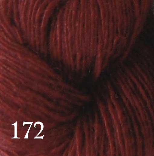 5-172-17-bordeaux