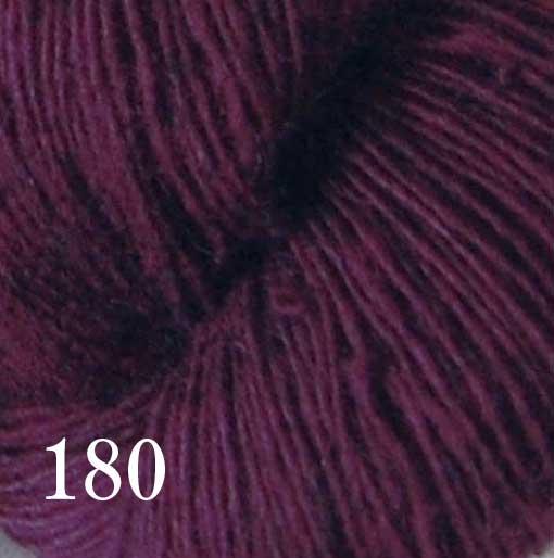 8-180