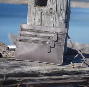 Liten handväska - liten väska