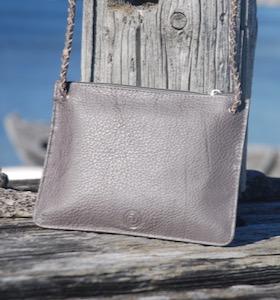 väska DSC_4547