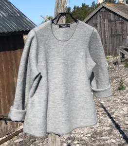 filtad tröja IMG_0657