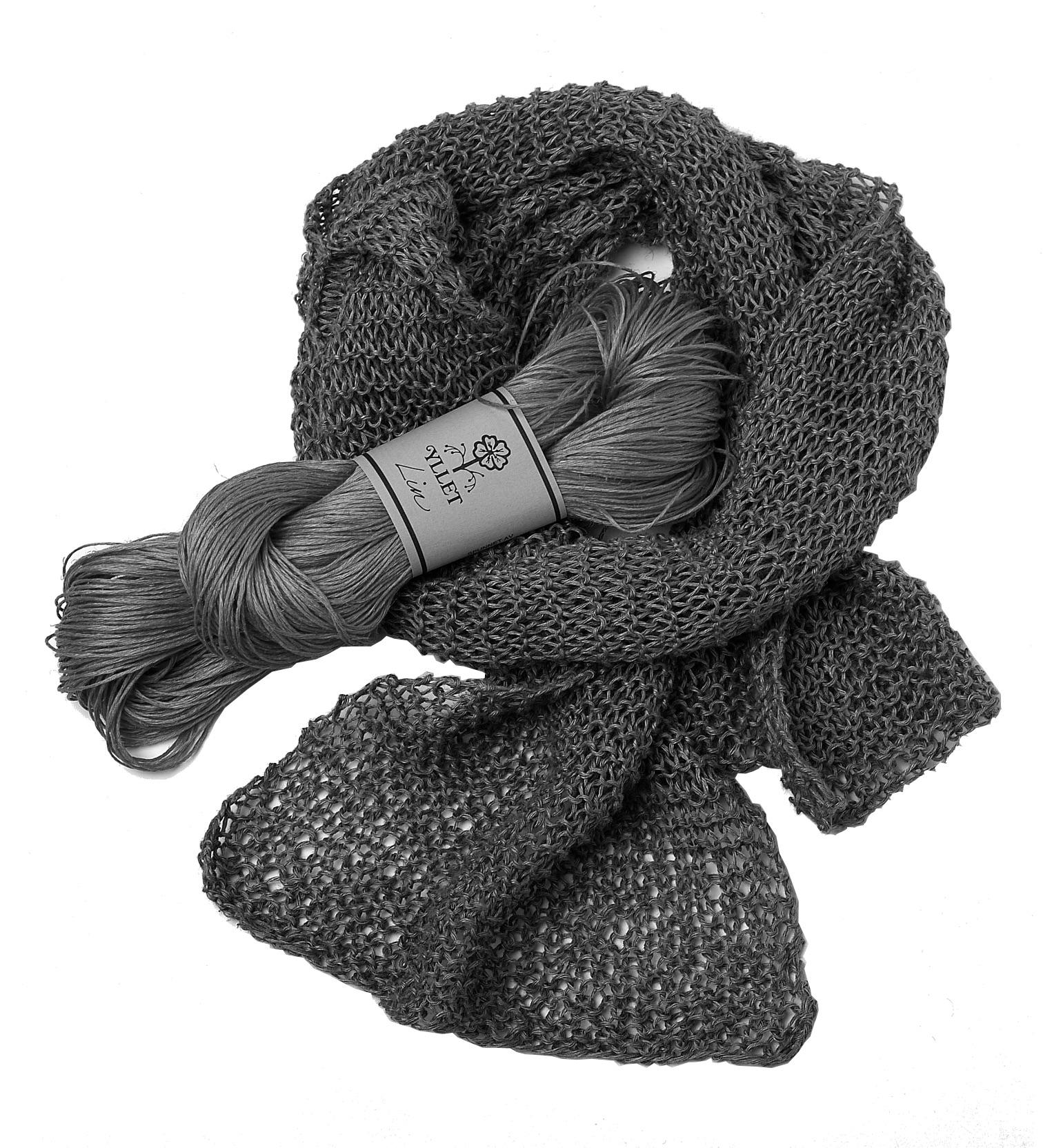 11707 sjal svart vit tiff