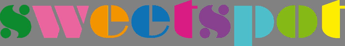 Logo RÄTT