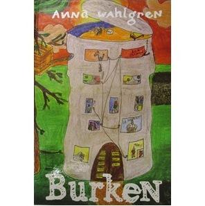 Burken