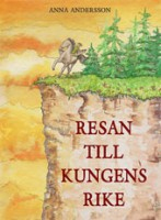 Resan till Kungens rike -