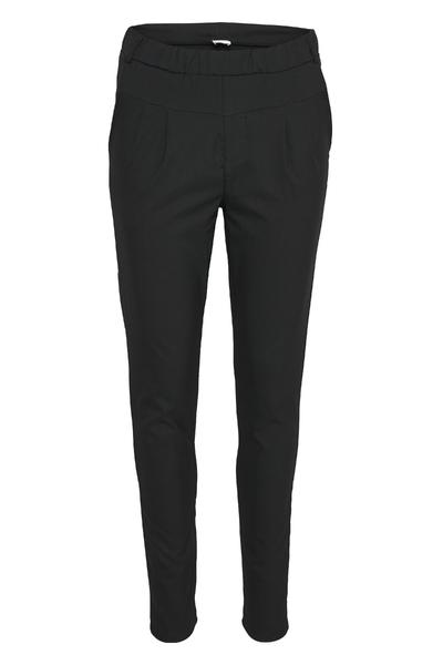 culture-sarah-pants-svart