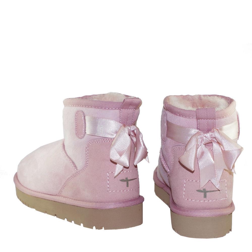 tamaris-uggs-med-rosett-baktill-rosa-4905080-1000x1000