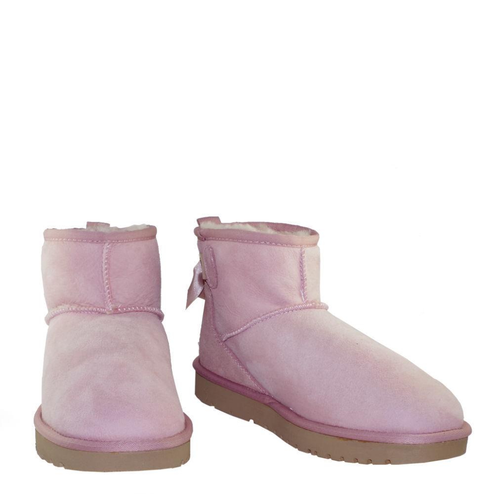 tamaris-uggs-med-rosett-baktill-rosa-4905079-1000x1000