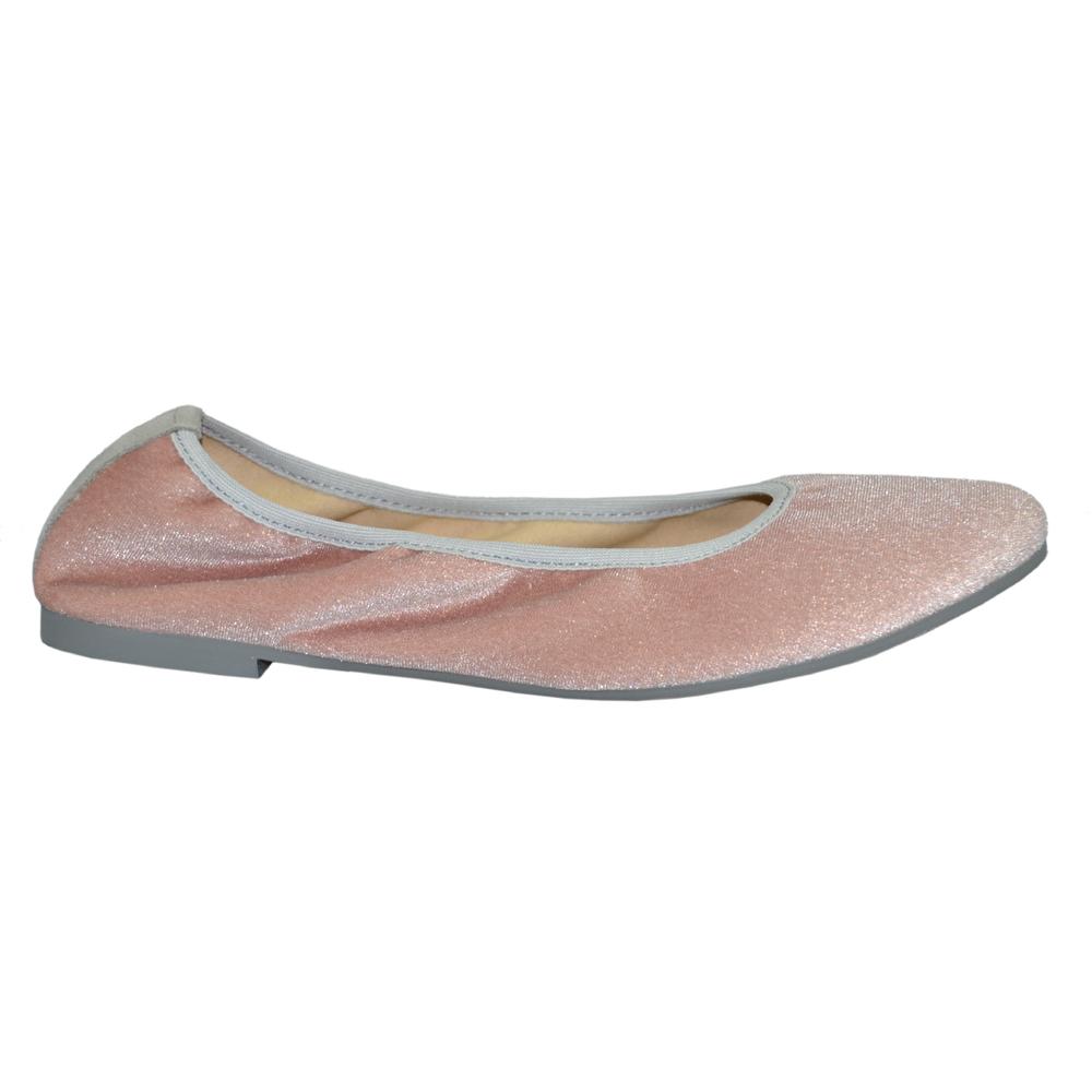 tamaris-ballerina-sammet-rosa-4153613-1000x1000