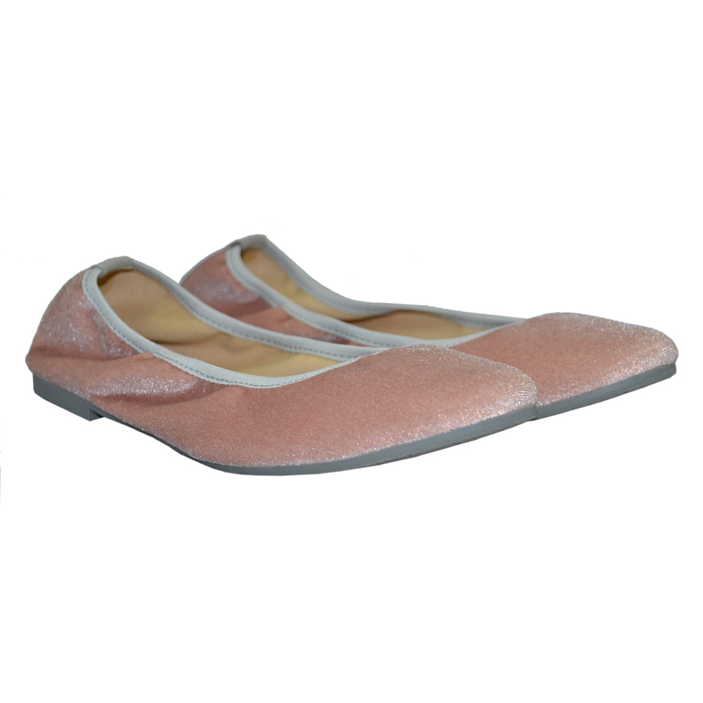 tamaris-ballerina-sammet-rosa-4153614-1000x1000