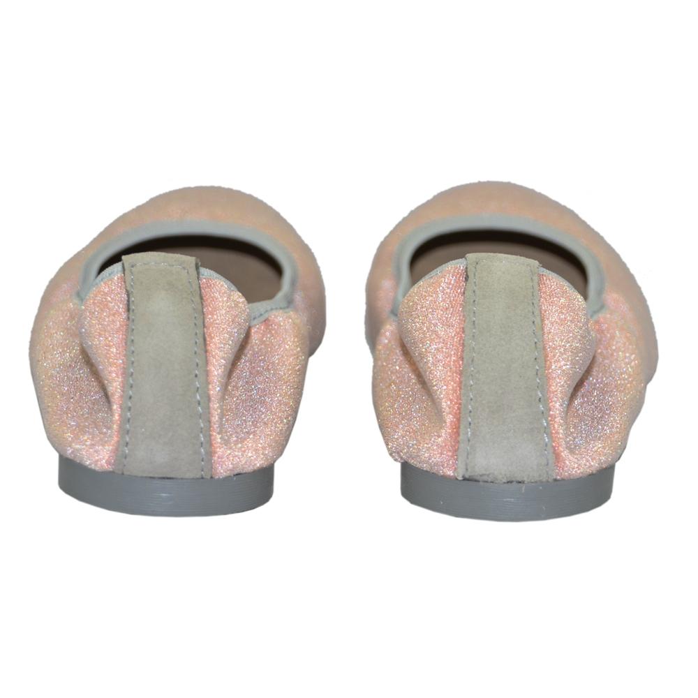 tamaris-ballerina-sammet-rosa-4153615-1000x1000