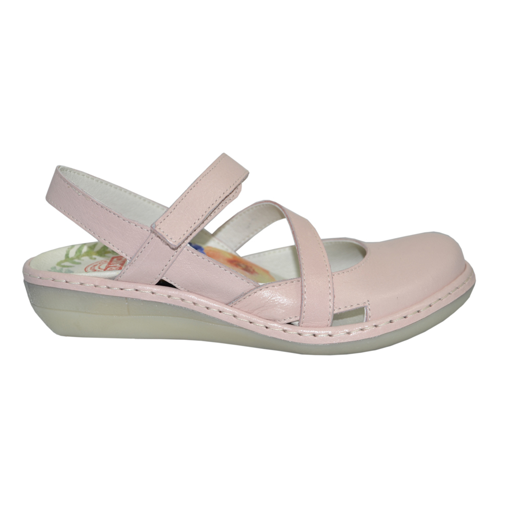 brako-sandal-urtagbar-innersula-rosa-3845071-1000x1000