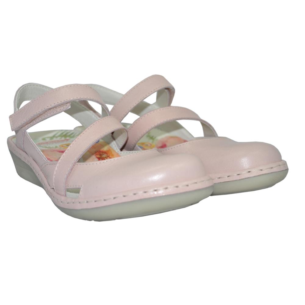 brako-sandal-urtagbar-innersula-rosa-3845072-1000x1000