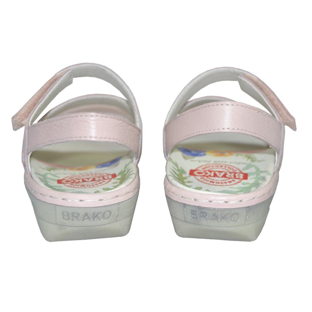 brako-sandal-urtagbar-innersula-rosa-3845073-1000x1000