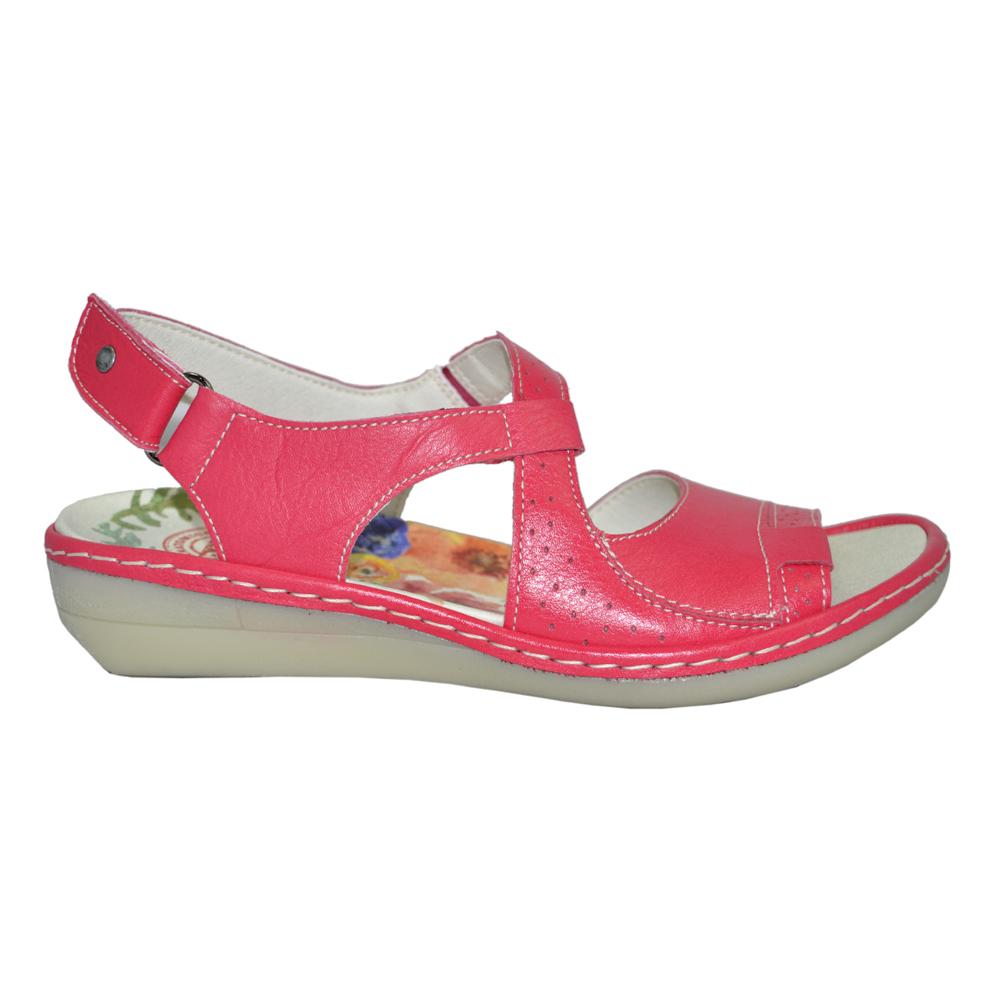 brako-sandal-urtagbar-innersula-fuschia-3845075-1000x1000