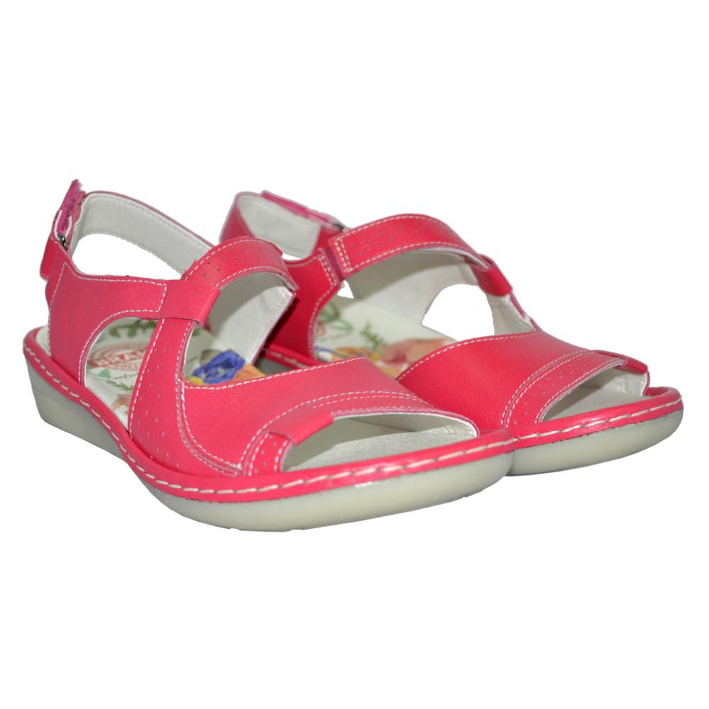 brako-sandal-urtagbar-innersula-fuschia-3845076-1000x1000