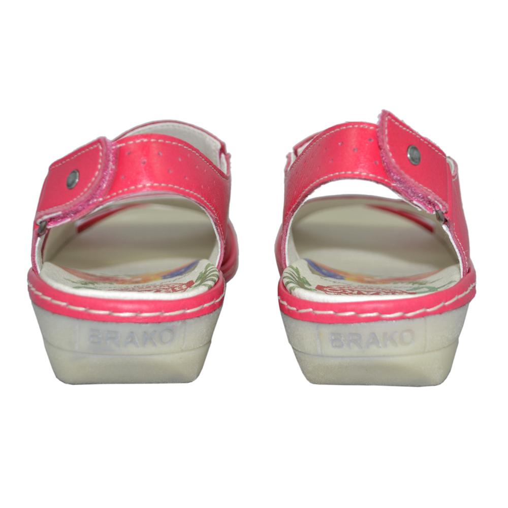 brako-sandal-urtagbar-innersula-fuschia-3845077-1000x1000