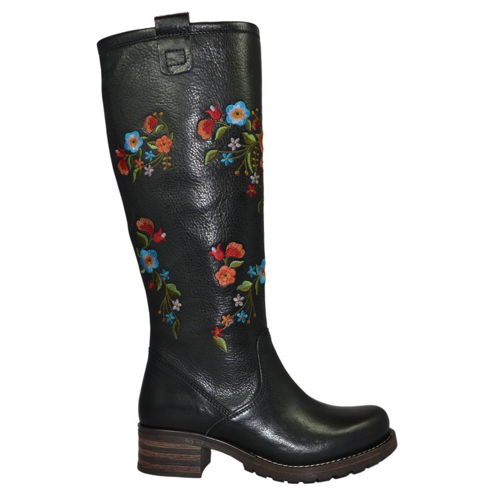 brako-wildflower-stovel-ekologiskt-skinn-svart-4965644-1000x1000