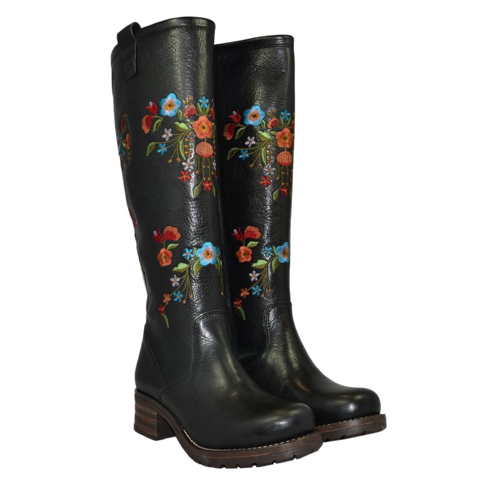 brako-wildflower-stovel-ekologiskt-skinn-svart-4965645-1000x1000