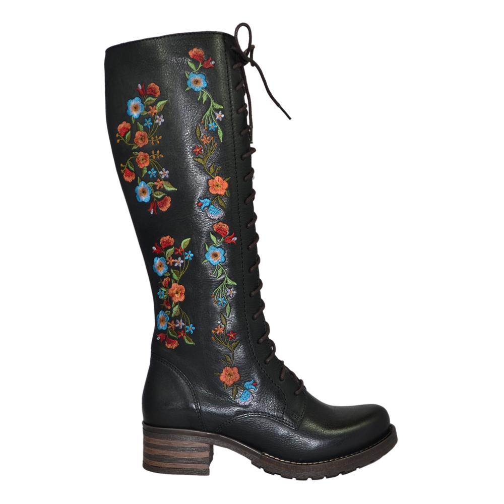 brako-wildflower-hog-kanga-i-ekologiskt-skinn-svart-4586380-1000x1000