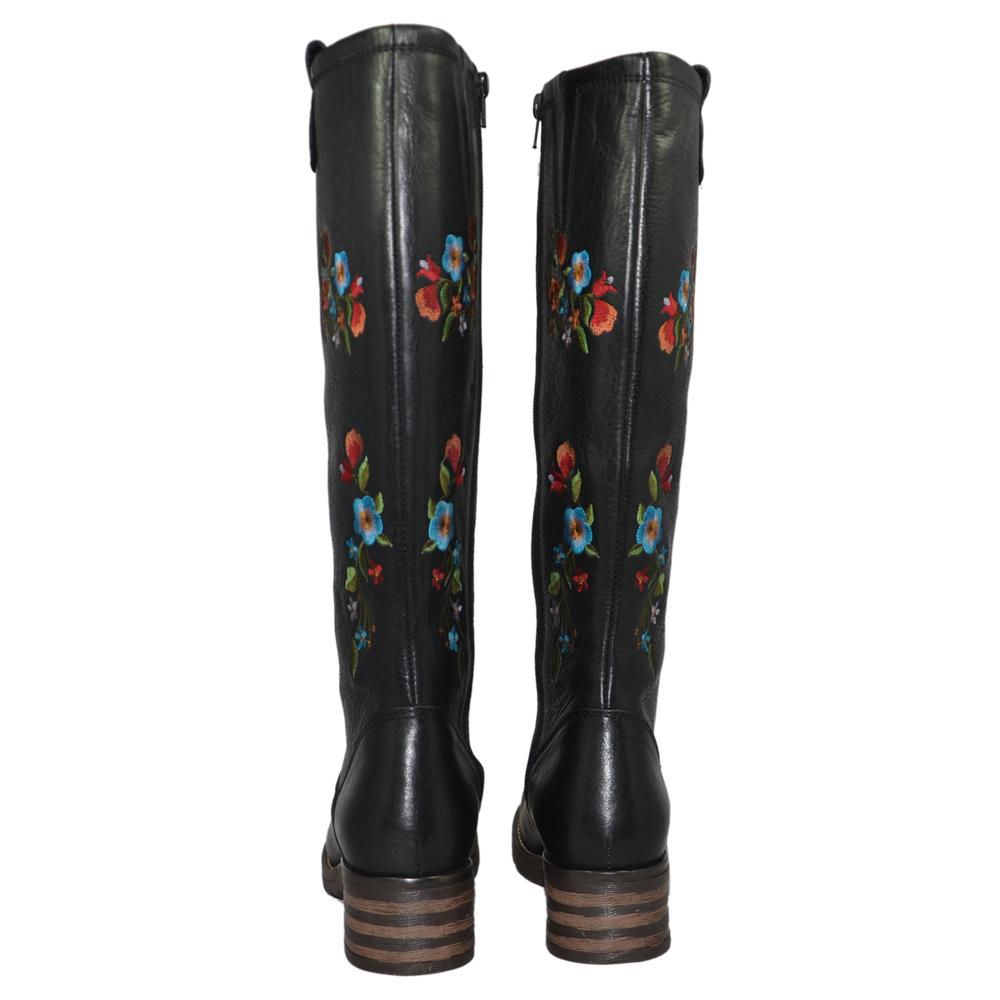 brako-wildflower-stovel-ekologiskt-skinn-svart-4965646-1000x1000
